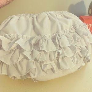 Sarah Louise Diaper Cover